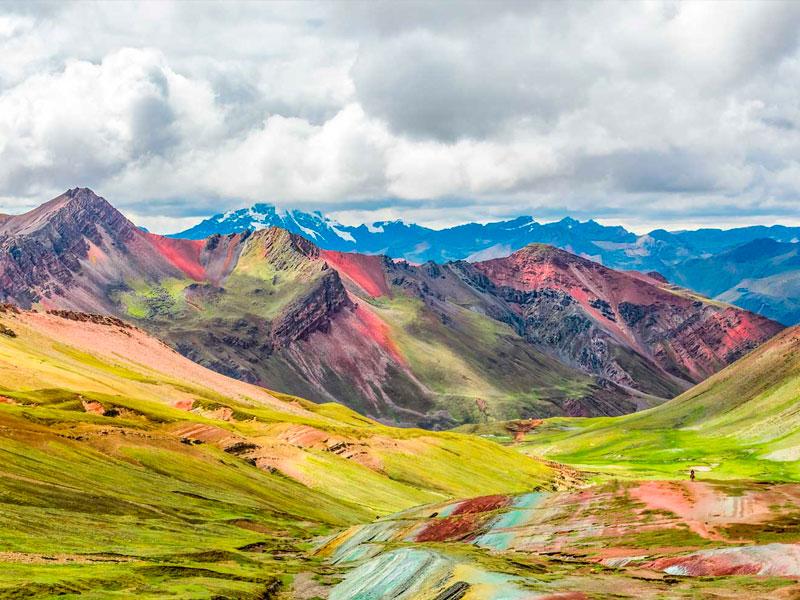 rainbow-mountain-2